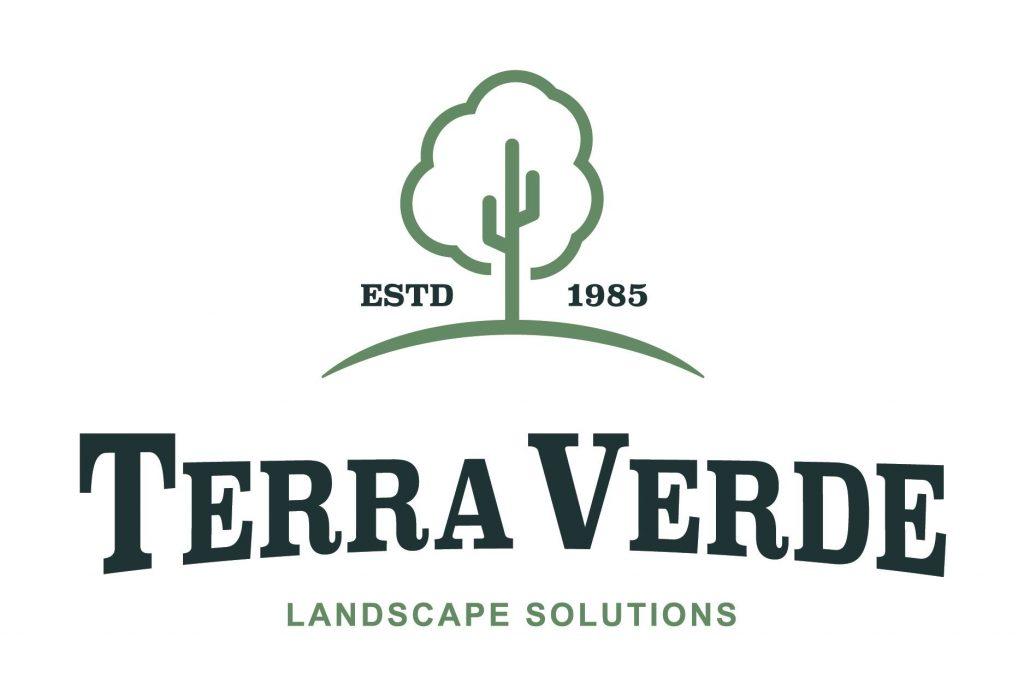 TerraVerde Landscape Solutions